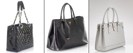 Опис : дизайнерские сумки tote