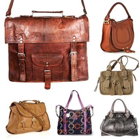 Опис : модели сумки satchel